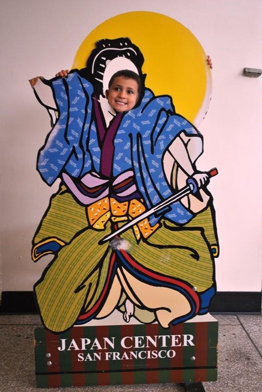 JC_SamuraiDylan