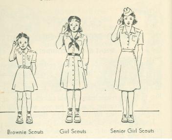 Salute_1947
