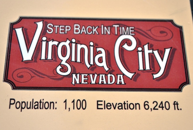 VC_Sign