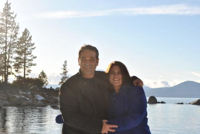 Tahoe_JulieandScott1