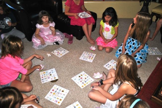 Bingo_Girls