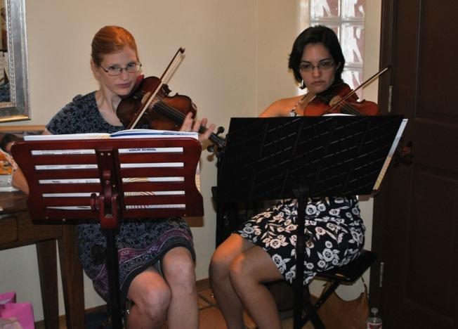 Violins4
