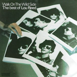 album-walk-on-the-wild-side-the-best-of-lou-reed