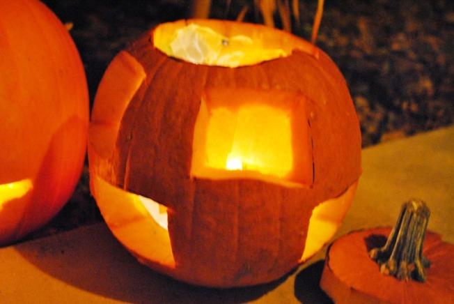 Pumpkin_Squares1