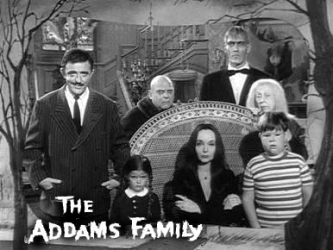the-addams-family-1964-show