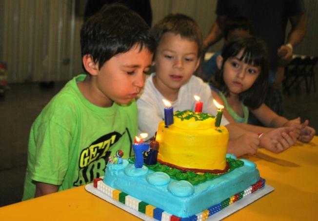 CakeWish1