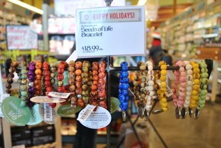 Gifts_Bracelets