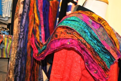 Gifts_Scarves