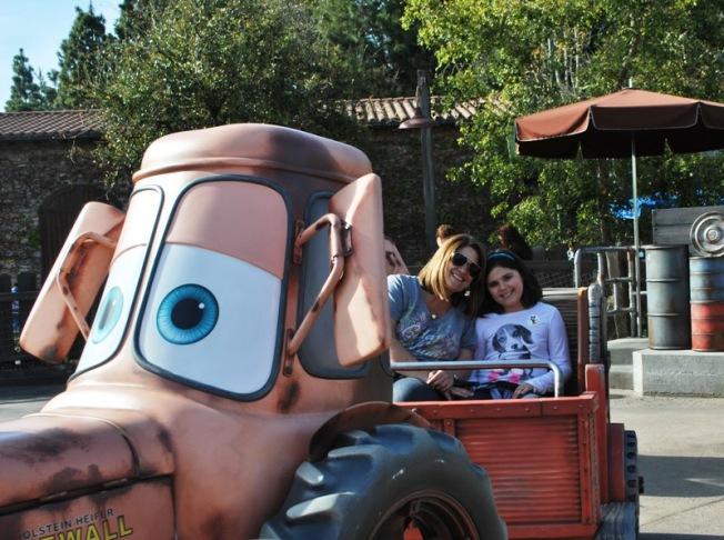 Mater_Julie&Haley