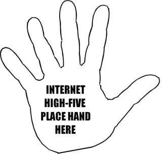 internet_high_five-2496