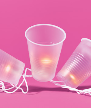 Lights_Cups