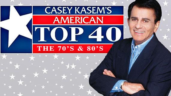 CaseyKasem