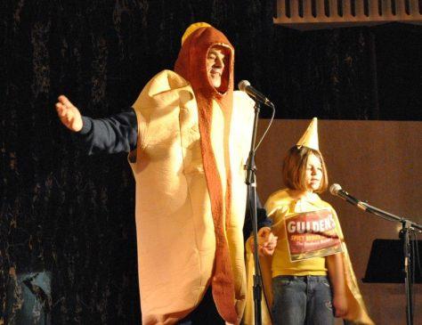Dad_HotdogMustard