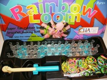 Rainbow_Loom_Storage_Tray