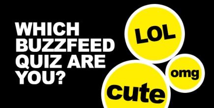 buzzfeedQuiz