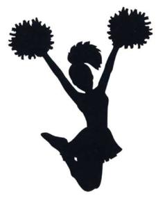 cheer-poms-md