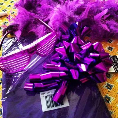 Maccabia_Purple