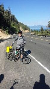 BikeRide2014_Scott2_Tahoe