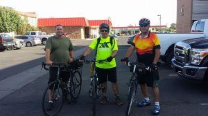 BikeRide_LeavingFallon