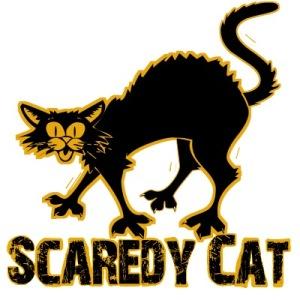scaredy-cat1380