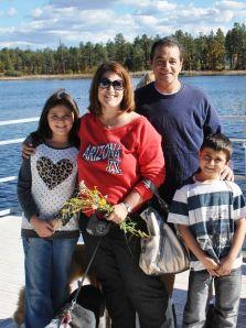 Pinetop_Family2