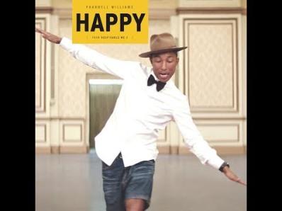 Pharrell_Happy