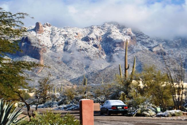 TucsonSnow2
