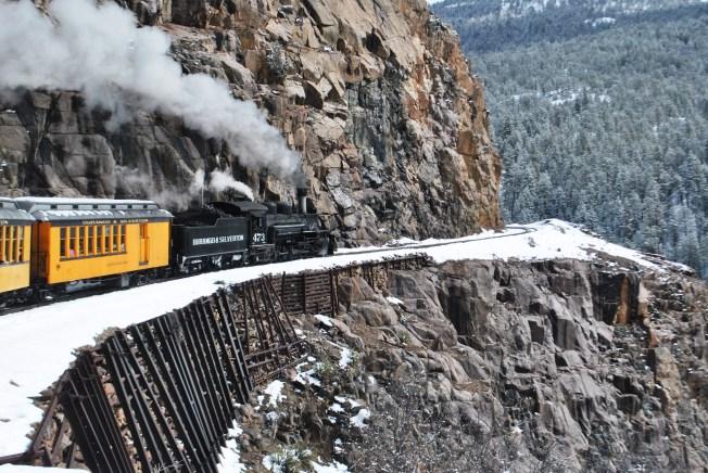 Train_Horseshoe1