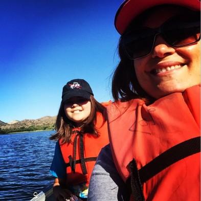 Boat_JulieHaley2