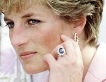 Princess-Diana-engagement-ring