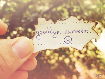 goodbye-summer-5