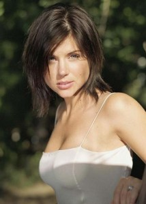 side-swept-Bob-Hairstyles-with-Bangs