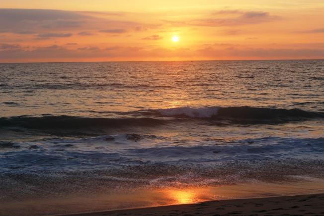 Beach_Sunset11
