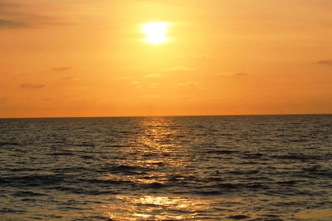 Beach_Sunset5
