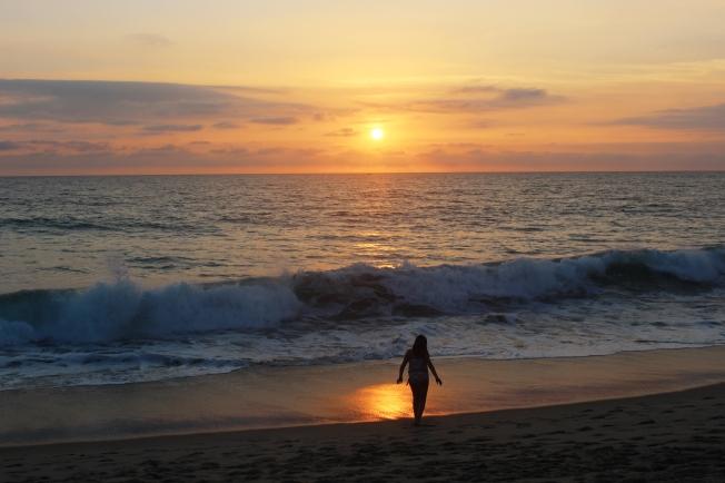 Beach_Sunset8