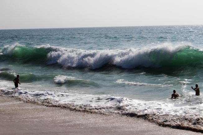 Beach_Wave1