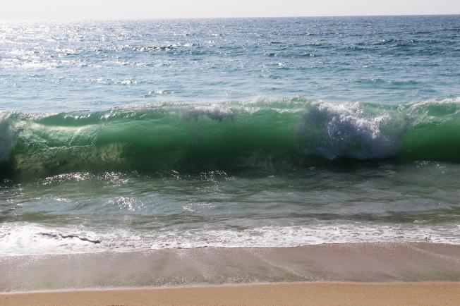 Beach_Wave3