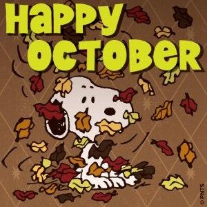 happy-october-3